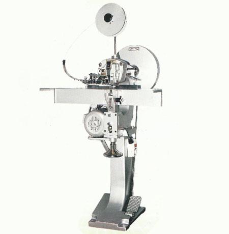 wire-book-stitching-machine