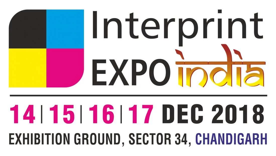 interprint-expo-im